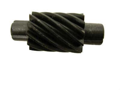 VESPA Tachoschnecke Grau PX Lusso T5 Cosa Tachoantrieb 12 Zähne 2,7mm 12mm
