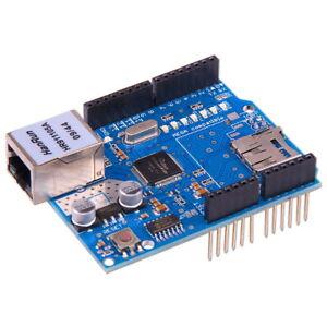 R3-Ethernet-W5100-Network-Module-Shield-for-Arduino-UNO-Mega-2560-1280-328