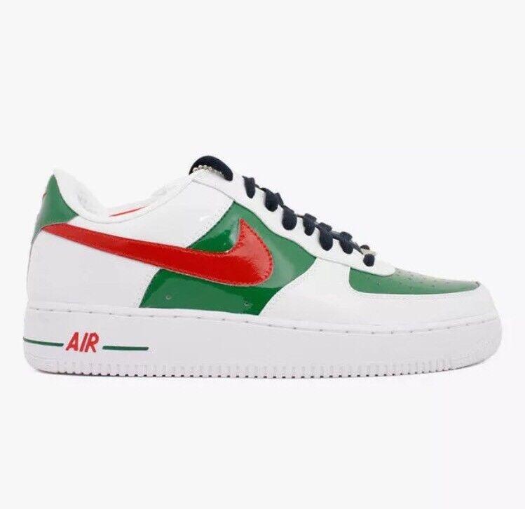 Nike Air Force 1 PRM MEXICO