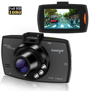 2-7-034-LCD-Dual-Lens-Camera-HD-1080P-Car-DVR-Video-Dash-Cam-Front-Recorder