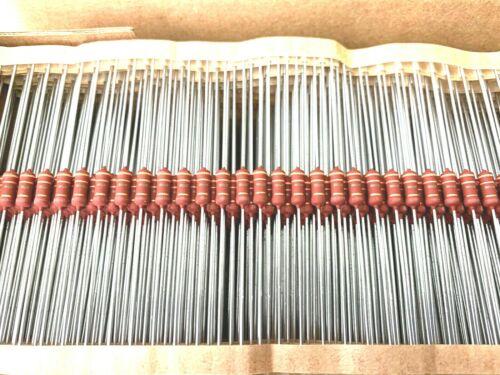 nouvelle nº pr02000203300jr500 5/% 155 ° 330r 500 V 25 unités 2 W PHILIPS//Vishay