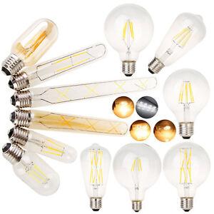 Vintage-Retro-LED-Edison-Bulb-E27-4W-6W-12W-LED-Filament-Light-110V-220V-Lamps