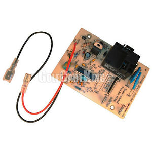 EZGO-Golf-Cart-Powerwise-Charger-Board-Control-Input
