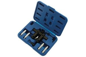 Wide-Vehicle-Range-Steering-Knuckle-Spreader-Tool-Removal-Install-Shock-Absorber
