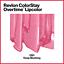 thumbnail 19 - REVLON ColorStay Overtime 16Hr 2in1 Lipstick Lip Gloss Vitamin E *CHOOSE SHADE*