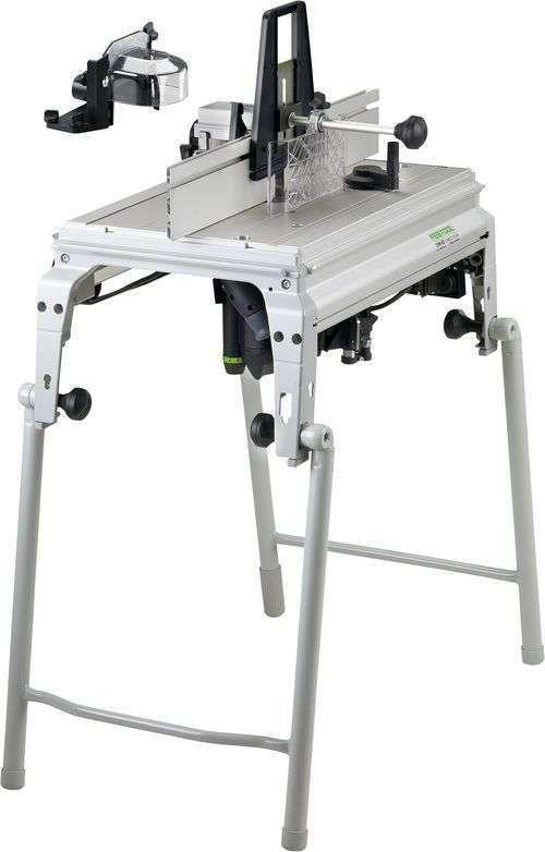 Festool Tischfräse TF 2200-Set 570275