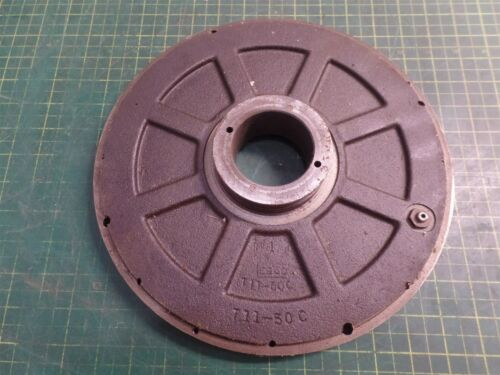 Details about  /GENUINE BORG WARNER 525211679 PLUGS FLYBALL /& CYLINDER NOS