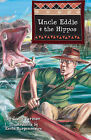 Uncle Eddie and the Hippos by Lucy Farmer (Paperback, 2009)