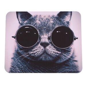 New-Cat-Kitty-Kitten-Mouse-Pad-22cm-x-18cm-x1