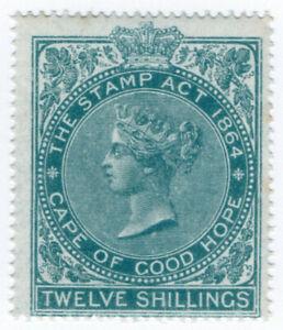 I-B-Cape-of-Good-Hope-Revenue-Stamp-Duty-12