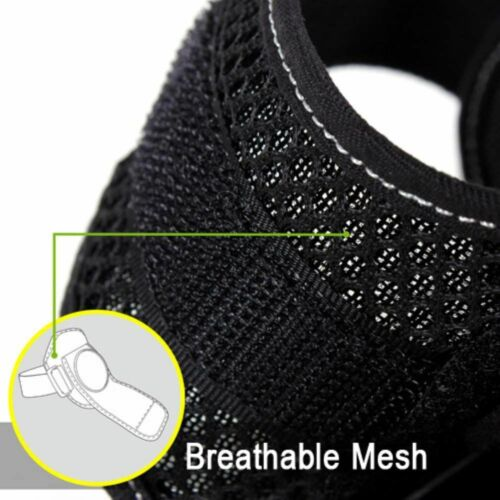 Bicycle Rear View Mirror Wrist Strap Bike Hand Arm Glove For Cycling Accessories