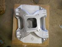 Mopar Performance M1 P4876128 Max Wedge Stage 6 Intake Manifold P4532757 440