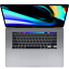 Apple-MacBook-Pro-16-034-Intel-Core-i7-16GB-AMD-5300M-512GB-Space-Gray-MVVJ2LL-A thumbnail 2