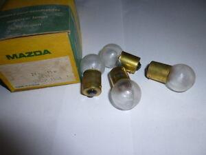 lot-4-ampoules-MAZDA-24V-15W-BA15s-port-reduit-voir-description