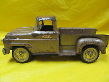 Tonka 1960 Pickup Truck - for Restoration or Parts