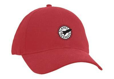 F-uturama Planet Express Classic Adult Cowboy Hat with Adjustable Curved Brim