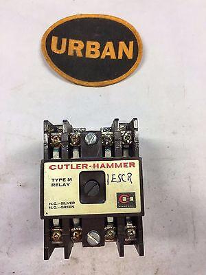 CUTLER-HAMMER STARTER COIL 9-2526-1 120VCOIL
