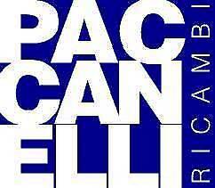 PACCANELLI-SRL