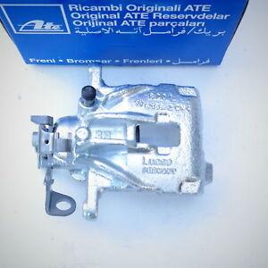 Seat-Alhambra-VW-Sharan-T4-etrier-de-frein-ATE-24-3384-1716-sans-consigne