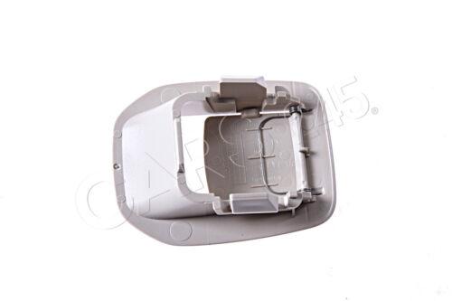 Genuine Cover Isofix BMW E92 316i 318i 320d 320i 320xd 323i 325d 52206970746