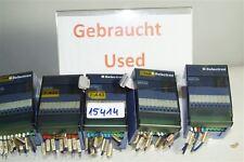 Selecontrol MAS DOT 701 DOT701 44120010
