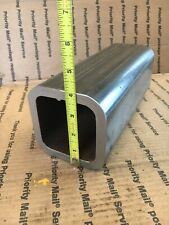 4 X 4 Steel Square Tubing 12 Thick Wall Steel Brace Support Welding 10 L