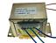 VCT-110v-115v-120v-60Hz-30V-2A-Center-Tapped-15-0-15-Transformer thumbnail 1