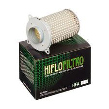 HiFlo Air Filter Suzuki GS500F 2004-2009