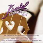 KuschelKlassik 2010 von Various Artists (2010)