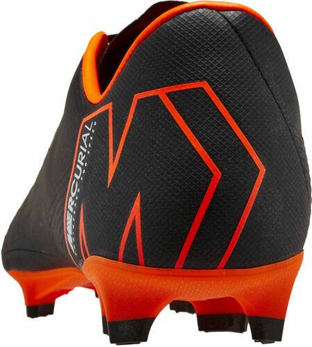 de Nike soccer Msrp Ah7382 Xii 120 Chaussons Fg Vapor Style Pro 081 dnEpdOvx