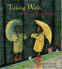 Talking Walls: Discover Your World by Margy Burns Knight (Hardback, 2014)