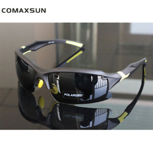 Professional-Polarized-Cycling-Glasses-Casual-Sports-Outdoor-Sunglasses-UV400