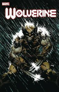 Wolverine-2-Dx-2020-1-25-David-Finch-Incentivos-Variante-NM-Pre-sale-3-25