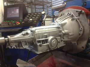 Ford-Falcon-BA-BF-BTR-4-Speed-Reconditioned-Auto-Trans-High-Performance
