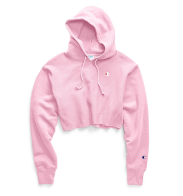 Champion Champion Heather Dye Hoodie Sweatshirt | Champion