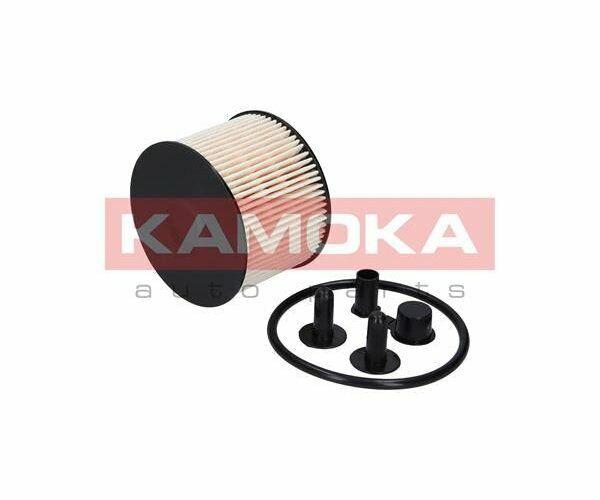 Kraftstofffilter  KAMOKA F307301