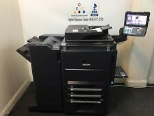 Kyocera TASKalfa 4500i MFP KX Driver for Windows 7