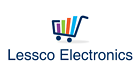 lesscoelectronics