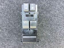 2013 HONDA CIVIC DOOR WINDOW SWITCH 2DR COUPE LX 16K 170204 R417