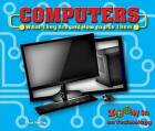 Computers: What They Are and How to Use Them by Tricia Yearling (Paperback / softback, 2016)