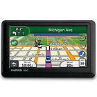 Garmin nüvi 1490T Automotive GPS Receiver