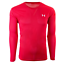 thumbnail 6 - New With Tags Men's Under Armour Gym Muscle Crew Long Sleeve Tee Shirt Top
