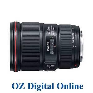 NEW-Canon-EF-16-35mm-f-4L-IS-USM-Lens-16-35-F4-L-for-EOS-DSLR-1-Yr-Au-Wty