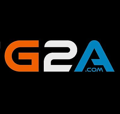 G2A Store