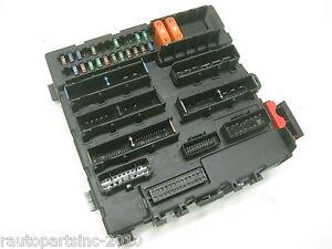 2003 saab 9 3 93 fuse box relay fusebox interior dash saab 95 fuse box wiring diagram