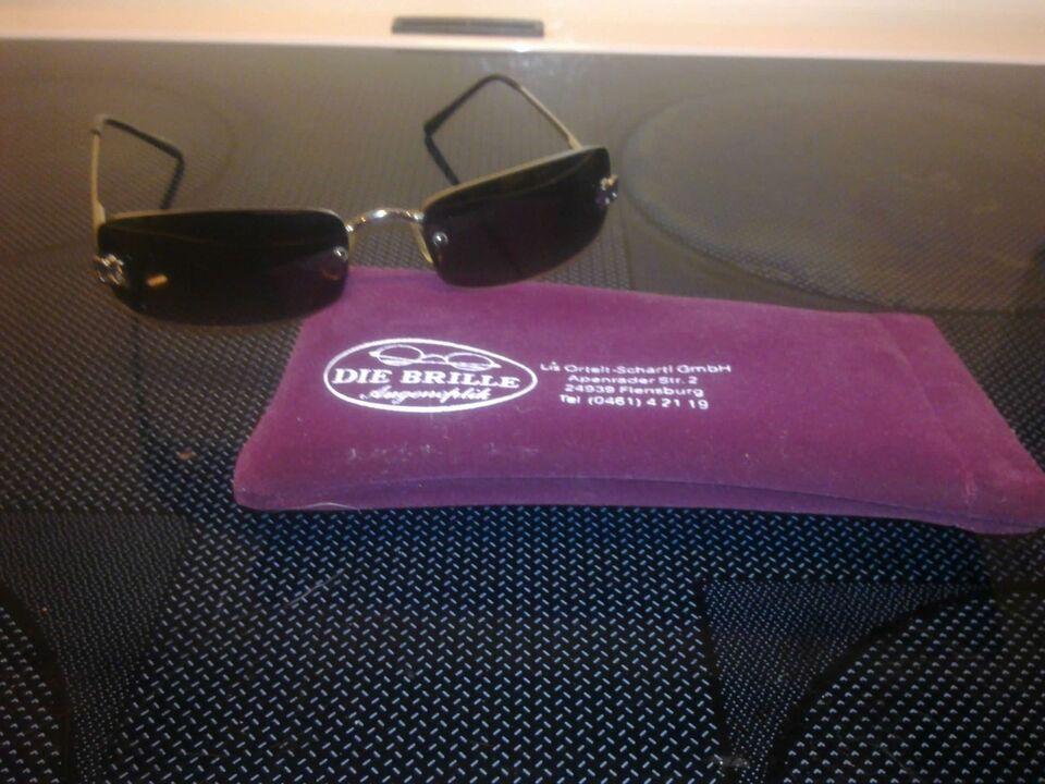 Solbriller unisex, ?