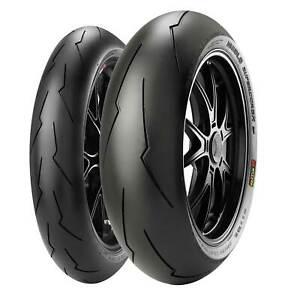 Pirelli-Motorbike-MC-Diablo-Supercorsa-SP-V2-Single-200-55-ZR-17-78W-Rear-Tyre