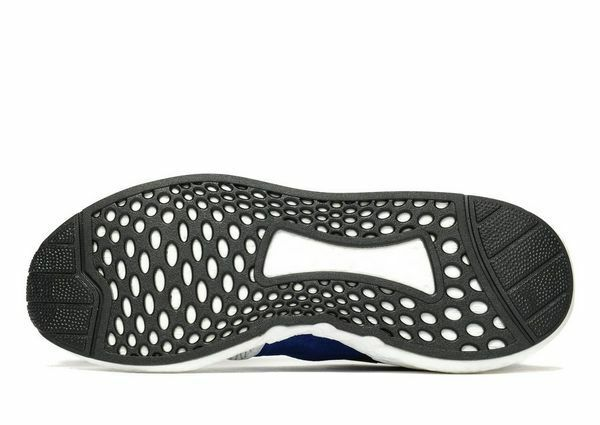 Adidas Originals EQT Support 93 17 UK UK UK 7 EU 40.3 LN27 05 SALEx e2b220