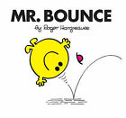 Mr. Bounce by Roger Hargreaves (Paperback, 2008)