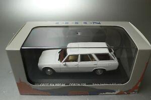 Peugeot-504-Break-ODEON-025-500-pcs-lim-1-43
